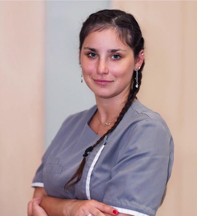 Katarzyna Pachota