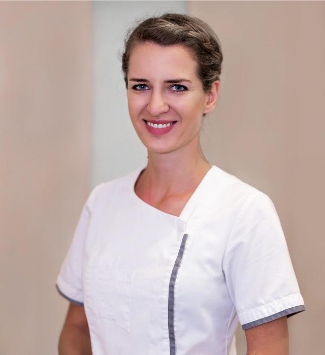 Agnieszka Rompa